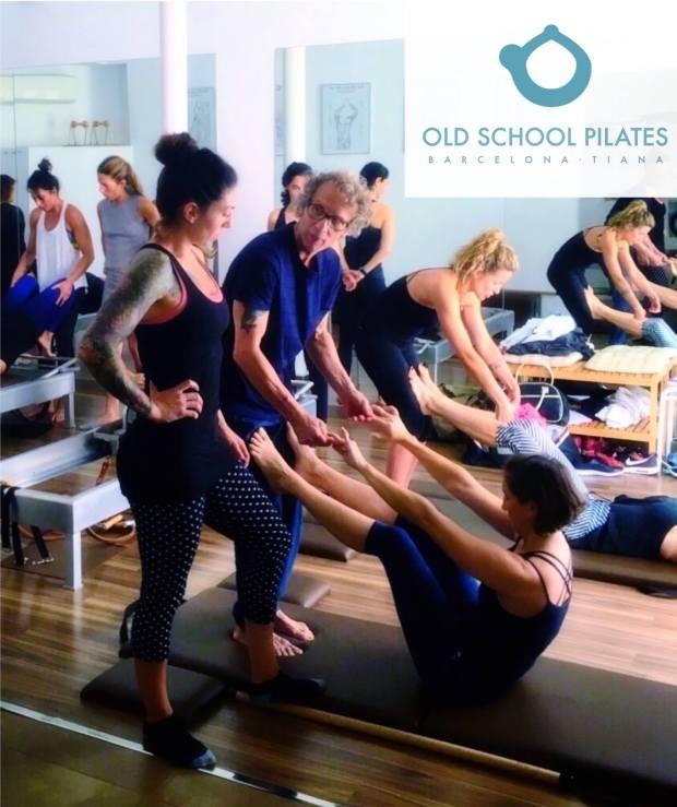 fernanda-millions-dutra-pilates-sant-celoni-en-teachers-meeting-day-old-school-pilates-tiana-18-junio-2016-06