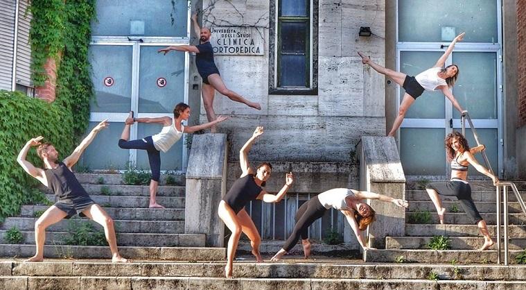 Pilates Sant Celoni- Pisa 2015   70