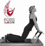 convencion-int-pilates-sevilla-octubre-2016-fernanda-millions-dutra-pilates-sant-celoni