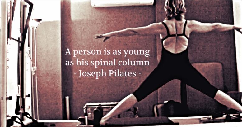 fernanda-millions-dutra-pilates-sant-celoni-spinal-column-exercise-reformer-2016