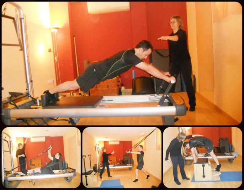 pilates-sant-celoni-fernanda-millions-dutra-ejercicios-reformer-hombre-reformer-exercises-for-men-nov-2016