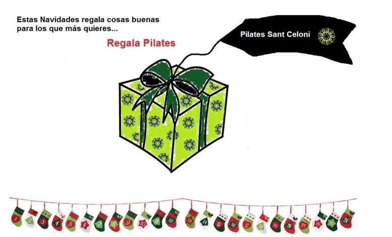 pilates-sant-celoni-fernanda-millions-dutra-regala-pilates-esta-navidad-2016-regalo