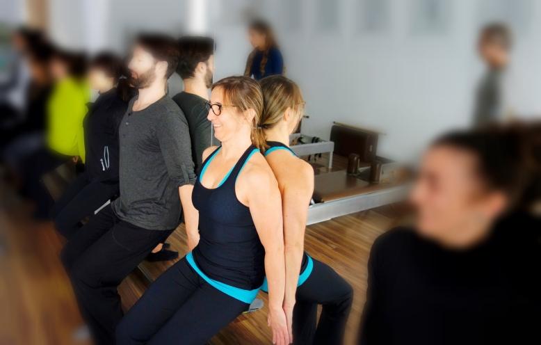 Pilates Sant Celoni- Fernanda Millions Dutra- Tratamiento Pilates- Cifosis- alteraciones columna vertebral