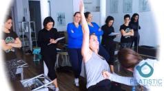 Fernanda Millions Dutra- Pilates Sant Celoni- Pilatistic Old School Pilates- Tiana- Official instructors- fitness- pilates- salud 02