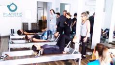 Fernanda Millions Dutra- Pilates Sant Celoni- Pilatistic Old School Pilates- Tiana- Official instructors- fitness- pilates- salud 03