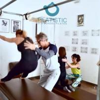 Fernanda Millions Dutra- Pilates Sant Celoni- Pilatistic Old School Pilates April 07 2018 005